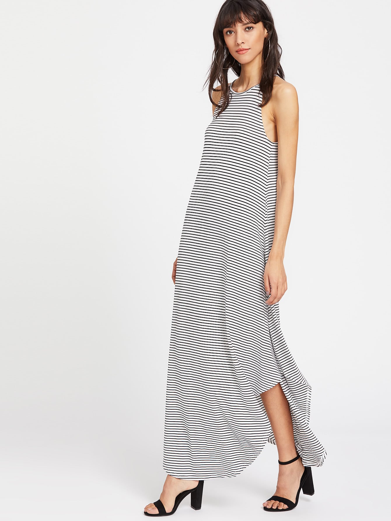 dress170404703_2
