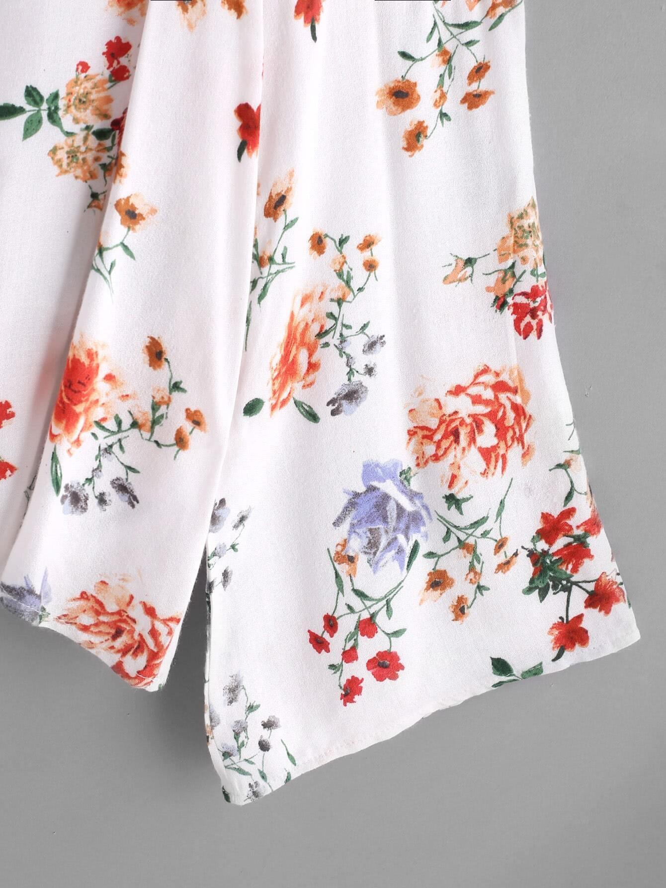 blouse170331007_2
