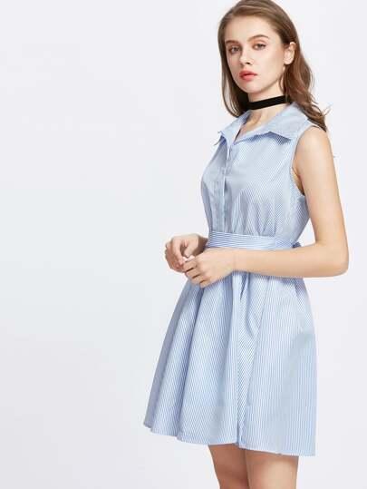 dress170313103_1