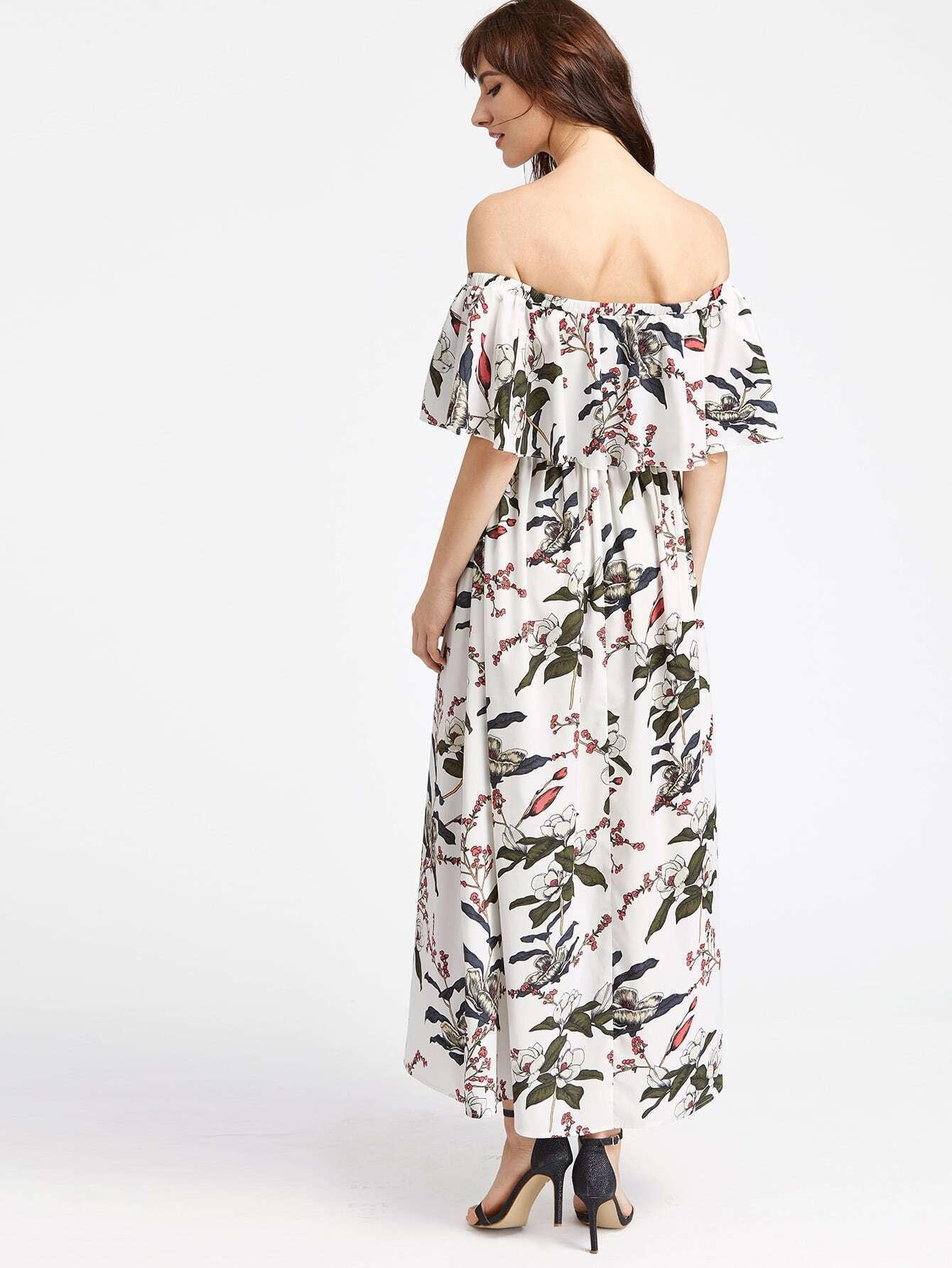 dress170310710_2