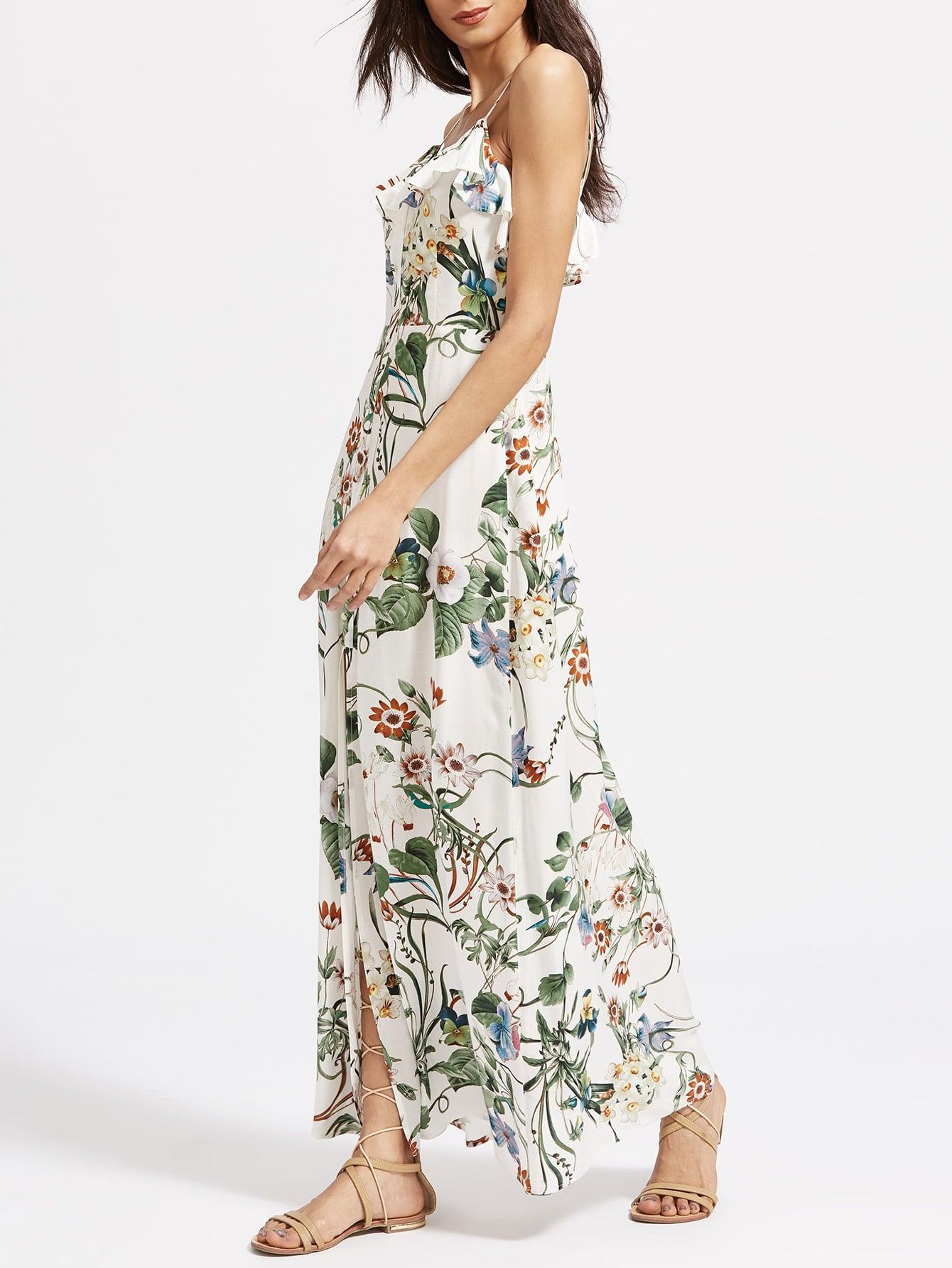 dress170302706_2