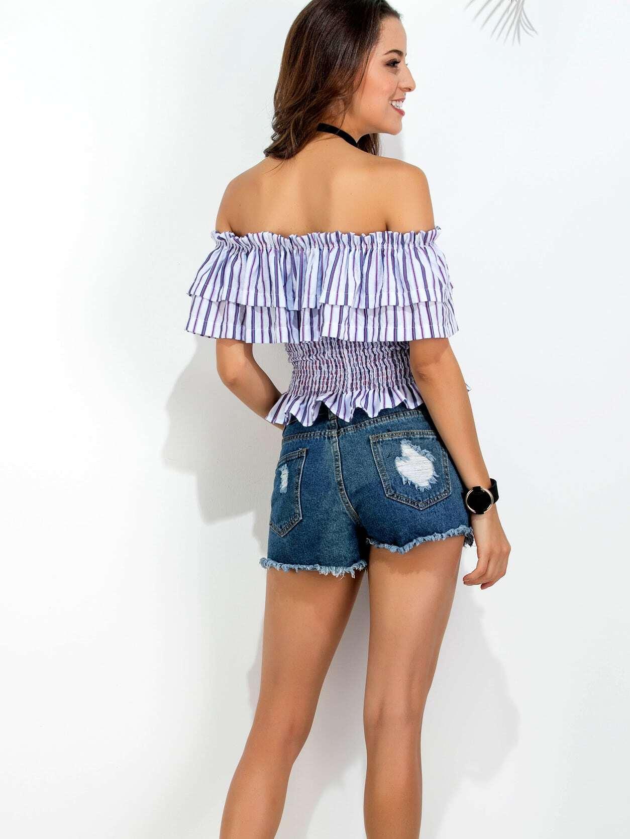 blouse170309106_2