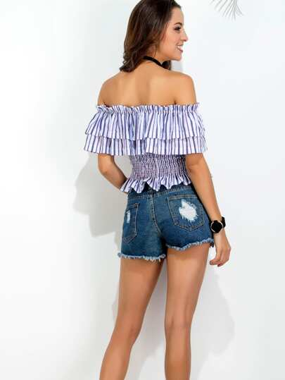 blouse170309106_1