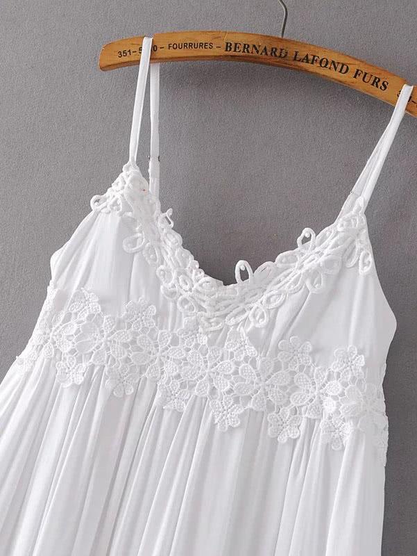 dress170306203_2