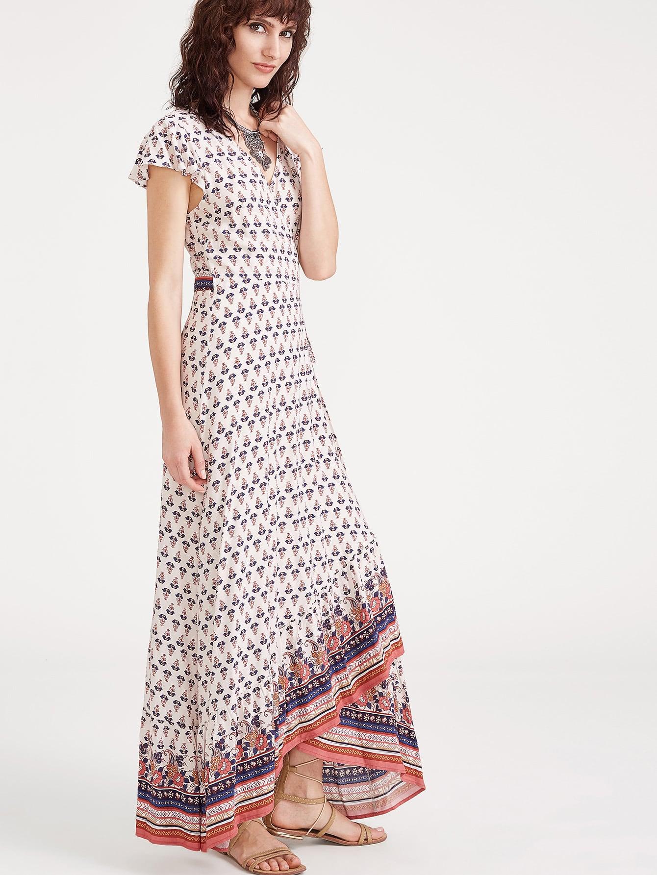 dress170309450_2