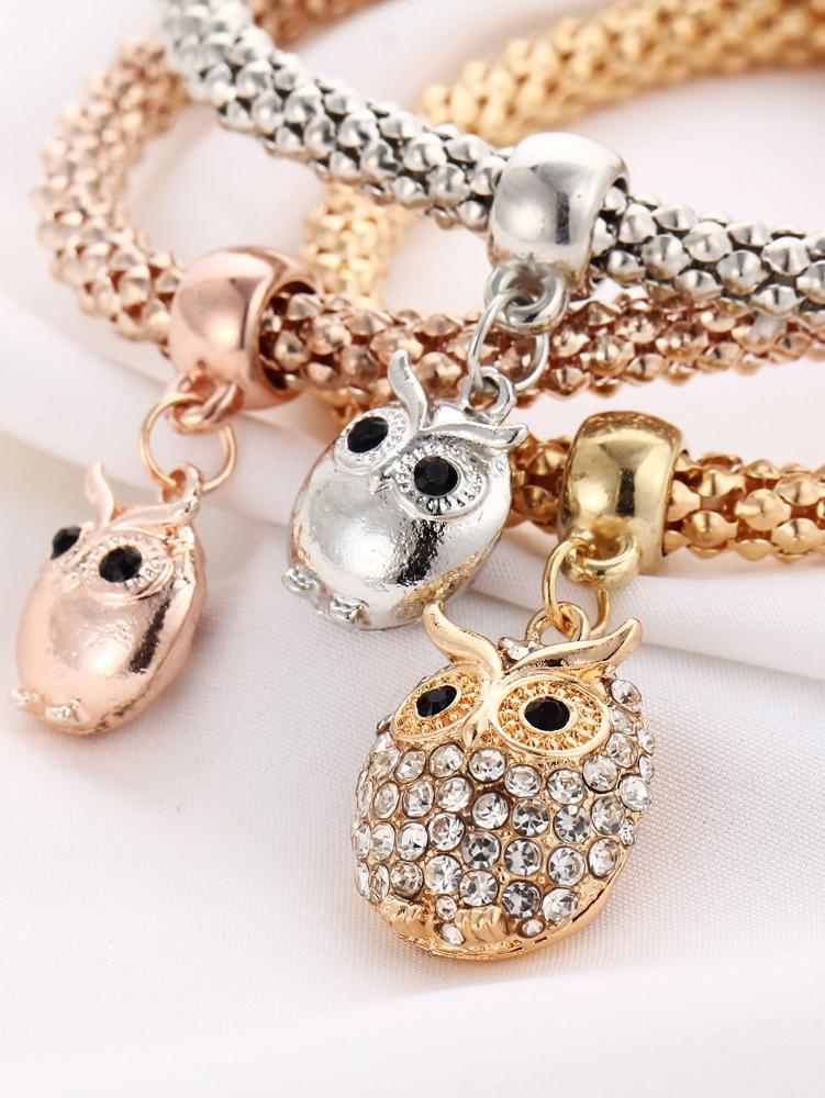 braceletbr170320301_2