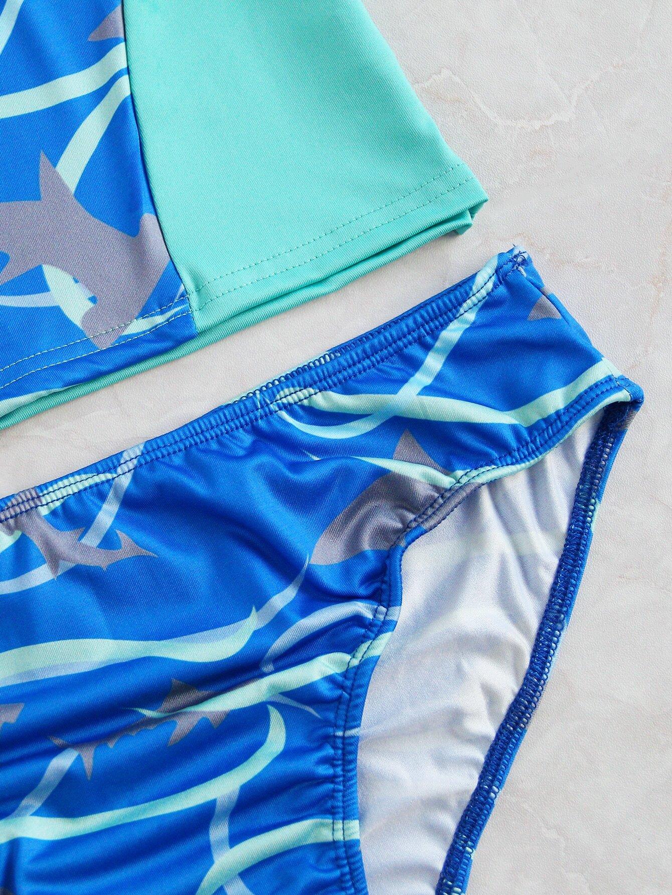 swimwear170314315_2