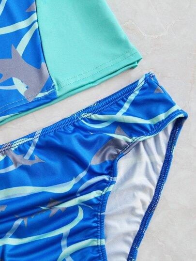 swimwear170314315_1