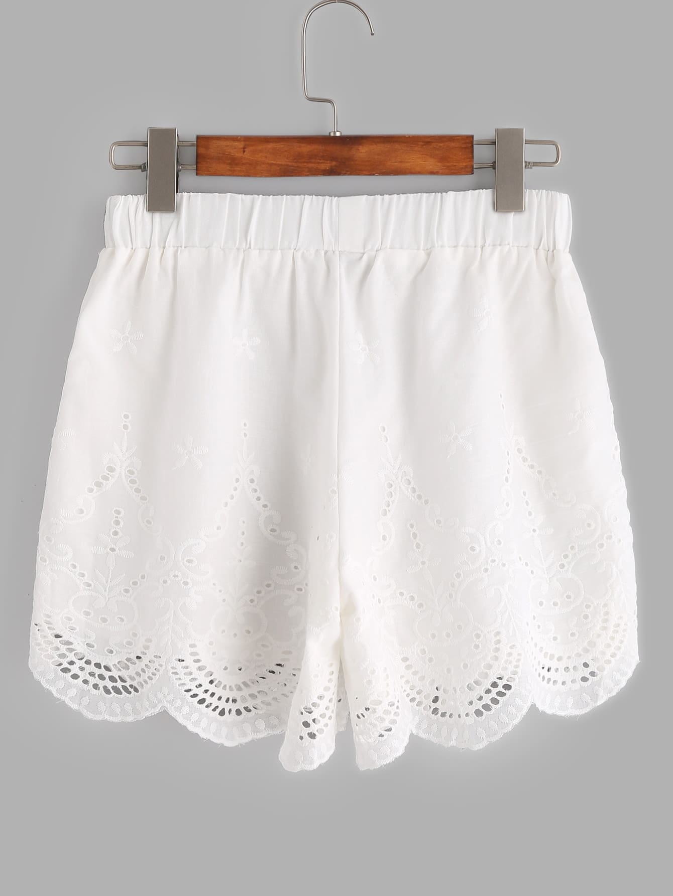 shorts170303001_2