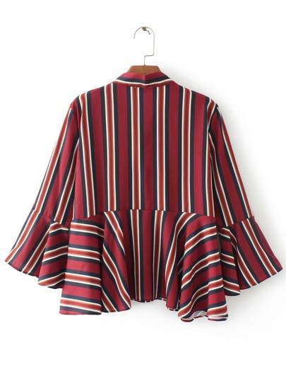 blouse170322203_1