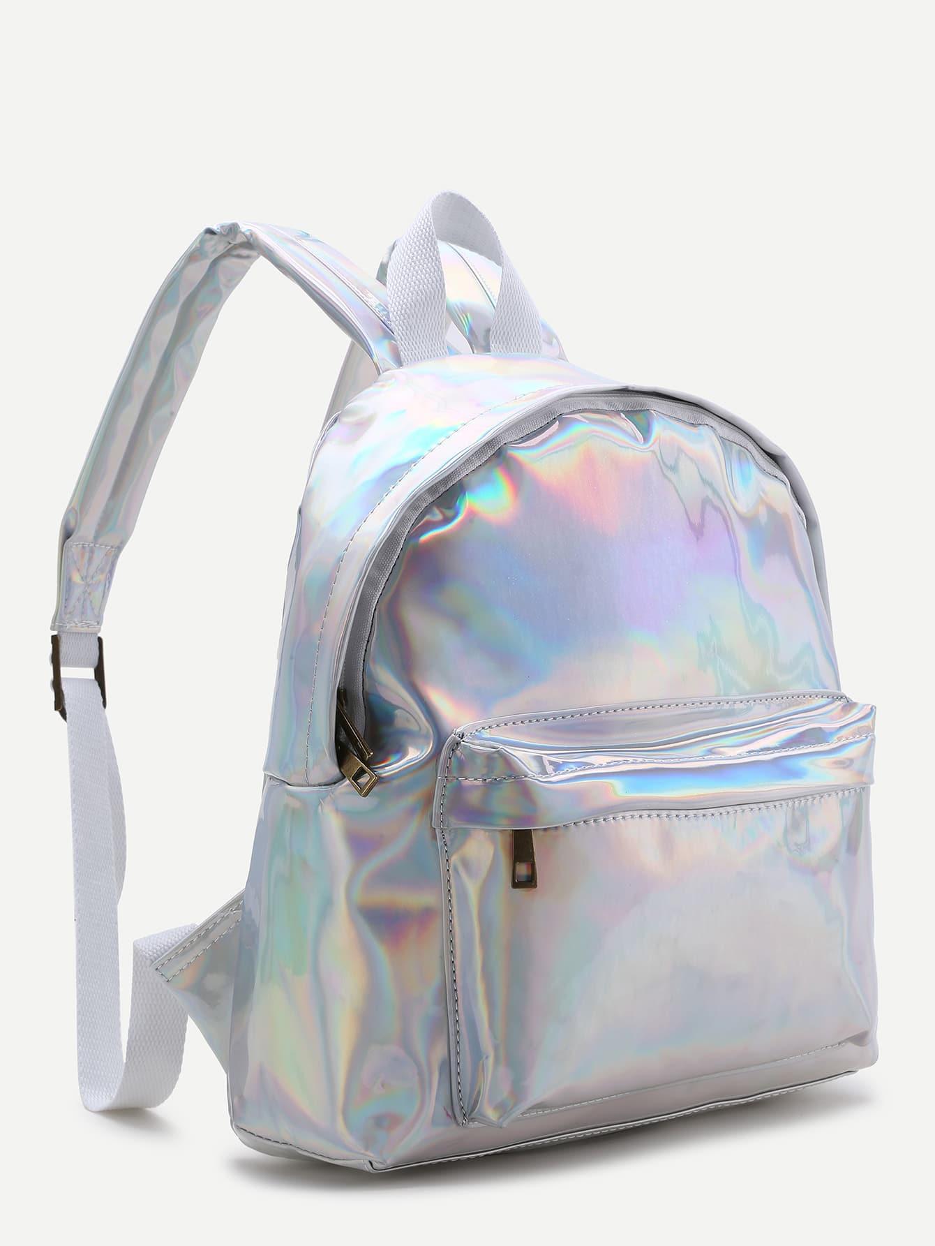 bag170315911_1