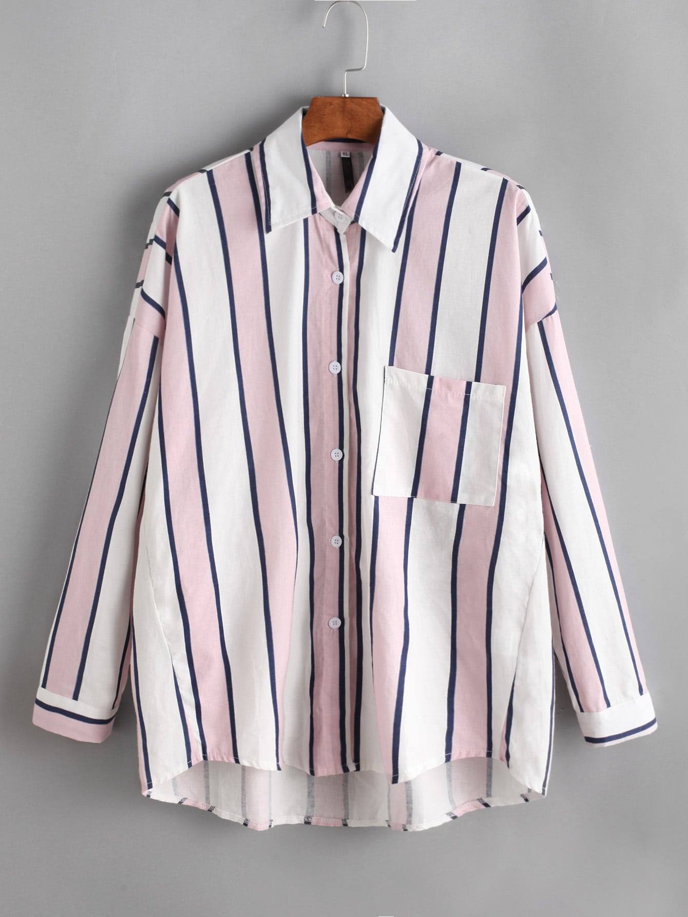 blouse161115105_2