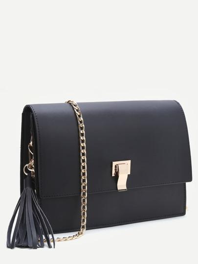 bag170324909_1