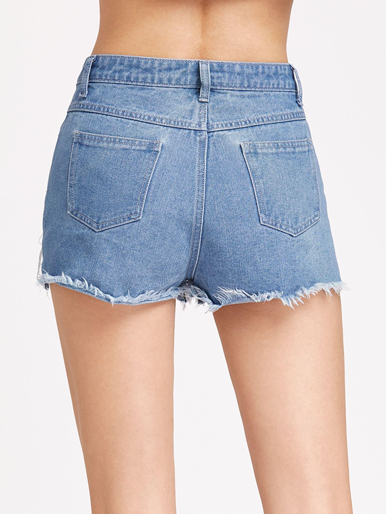 shorts170315450_2