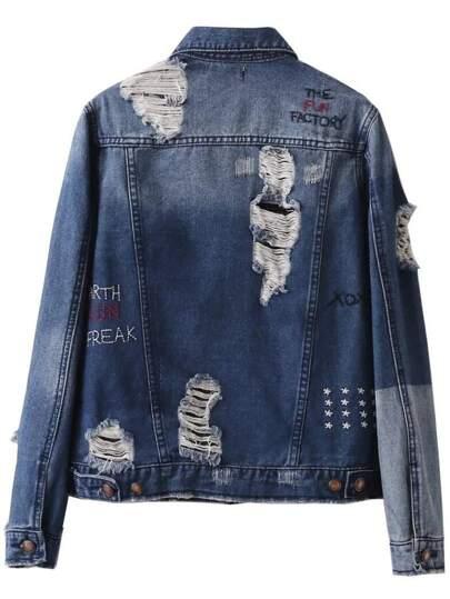 jacket170321201_1
