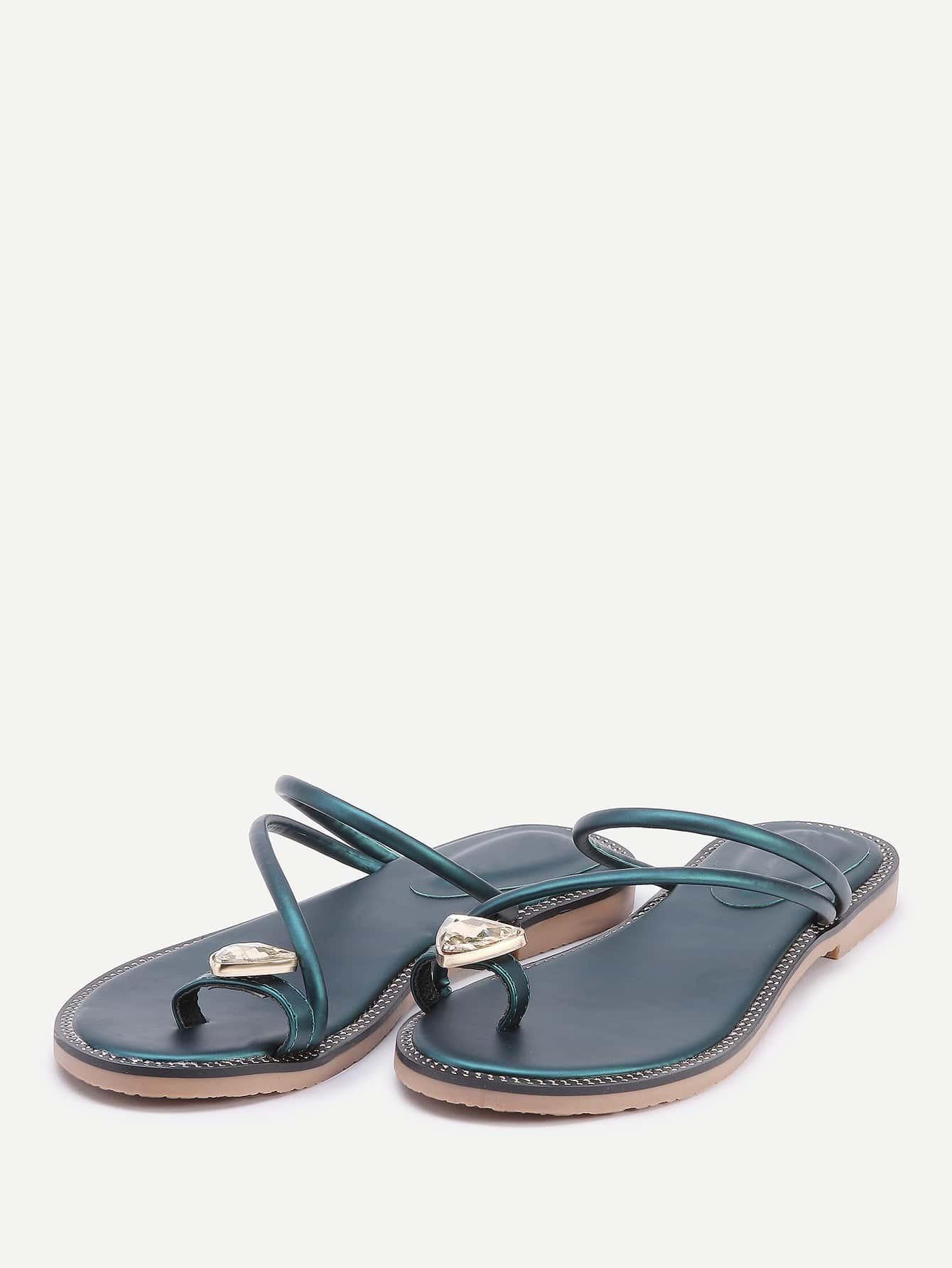 shoes170328809_2