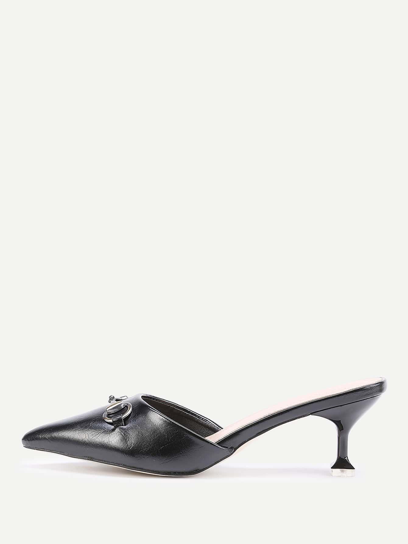 shoes170331804_2