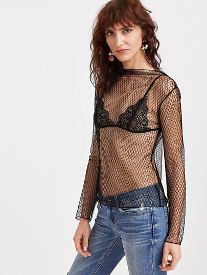 blouse170301002_1