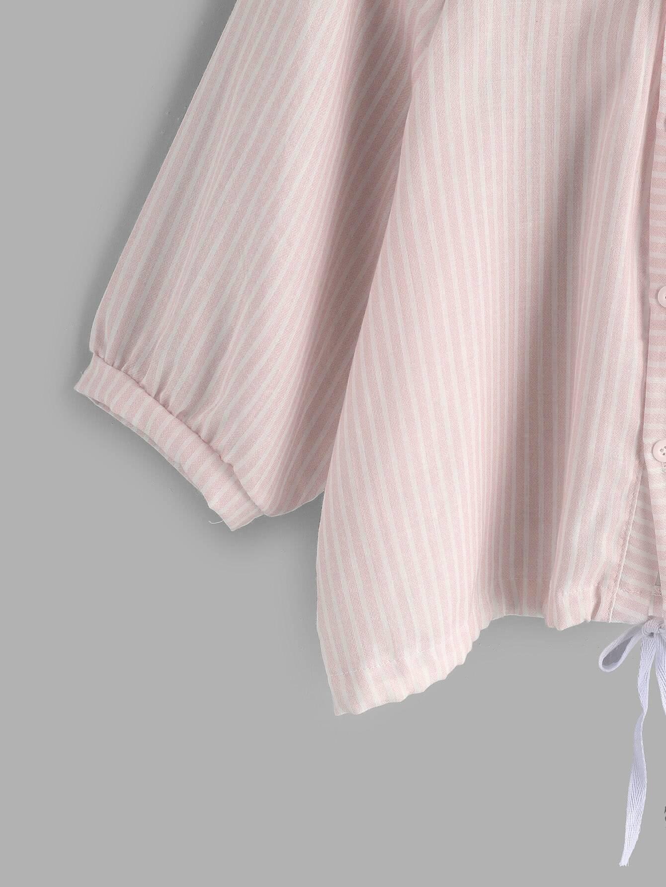 blouse170308008_2