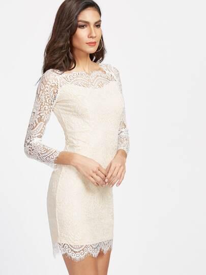 dress170320101_1