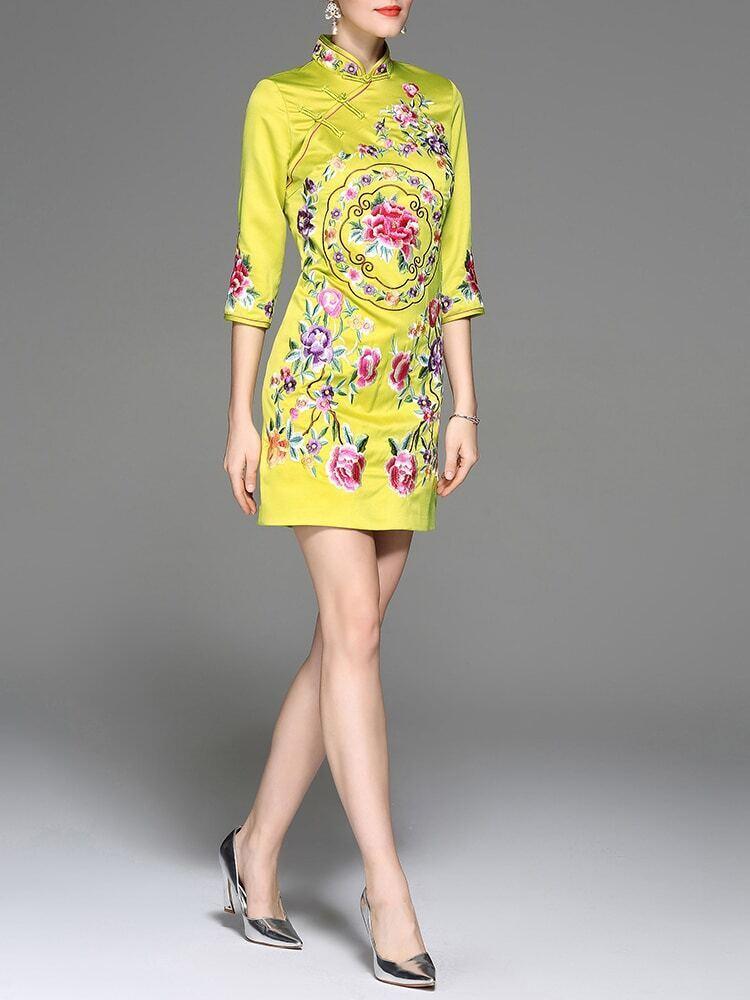 dress170325619_2