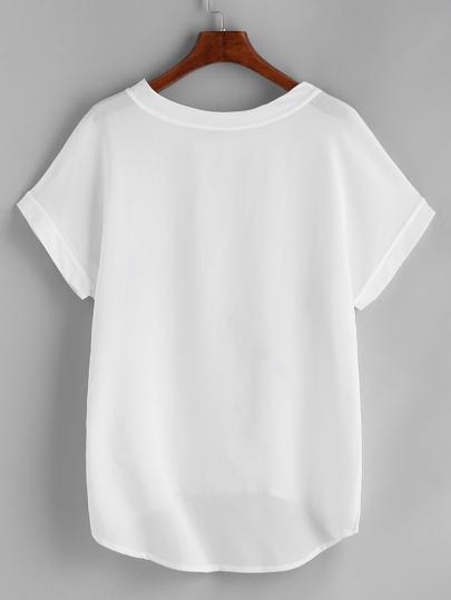 blouse170328103_1