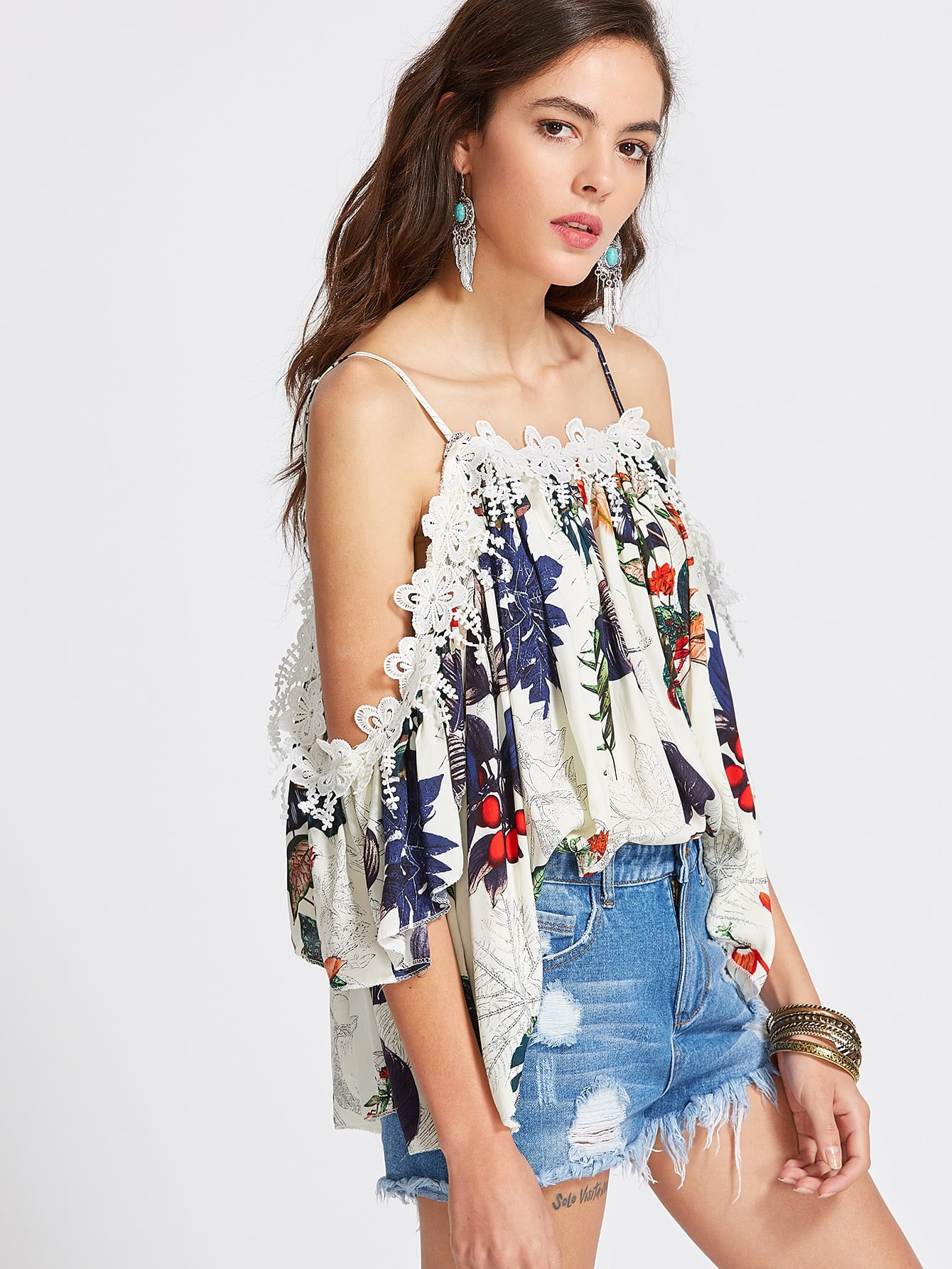 blouse170310006_2
