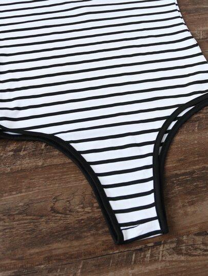 swimwear170316337_1