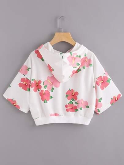 sweatshirt170330701_1