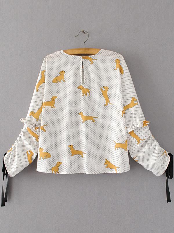 blouse170321206_2