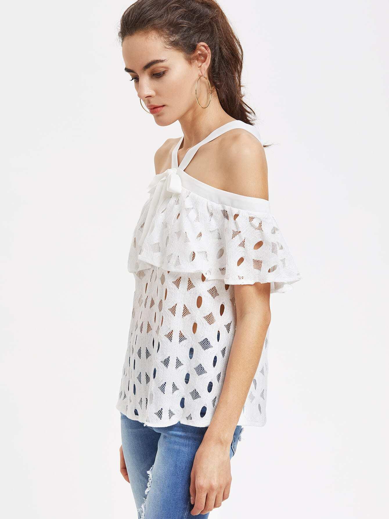 blouse170328709_2