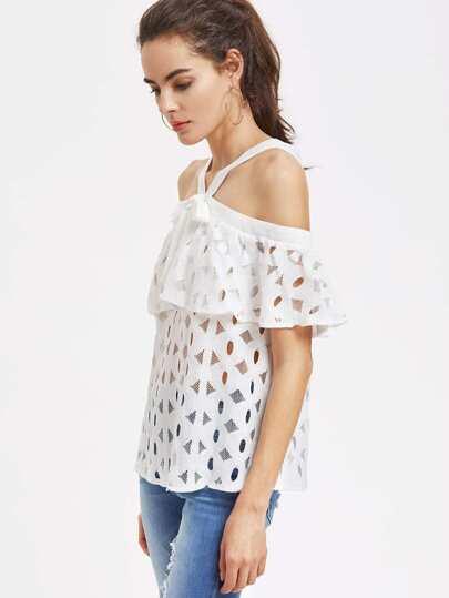blouse170328709_1