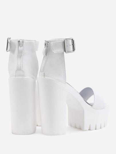 shoes170331808_1