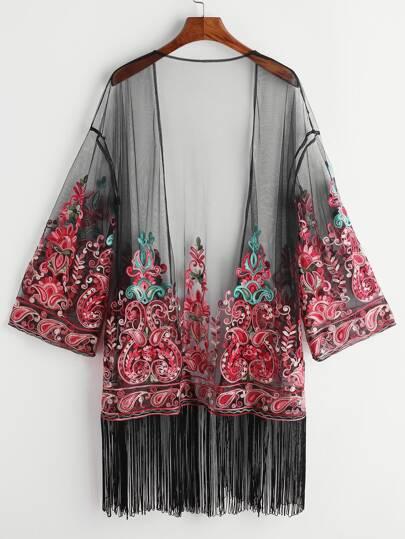 kimono170314701_1