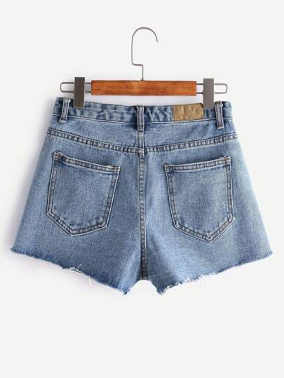 shorts170303003_1