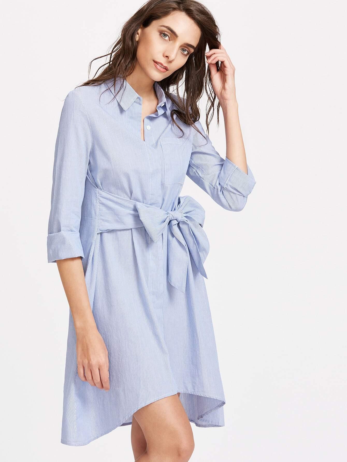 dress170306201_2