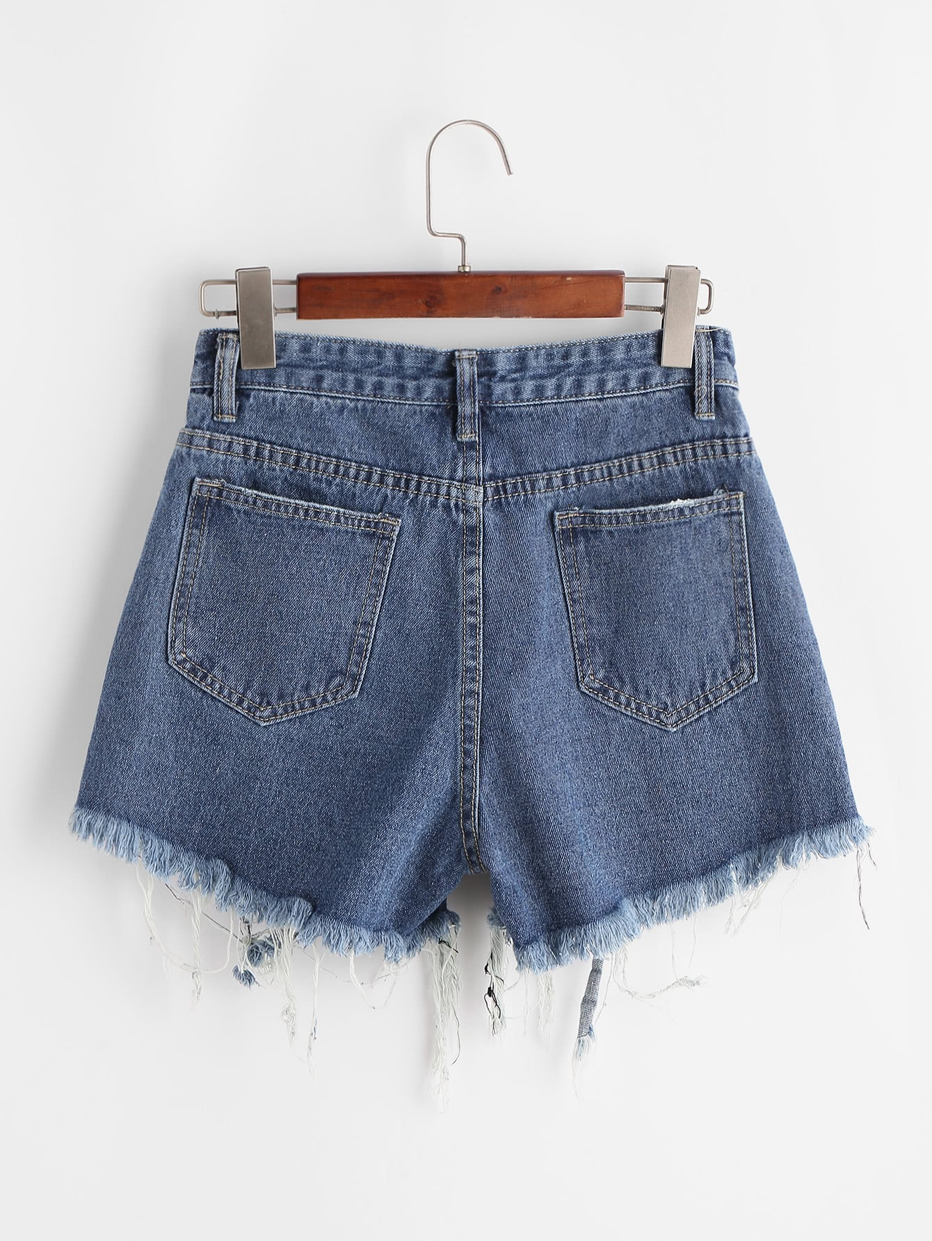 shorts170327002_2