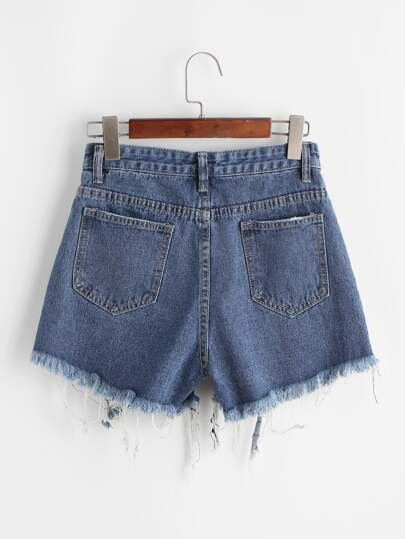 shorts170327002_1