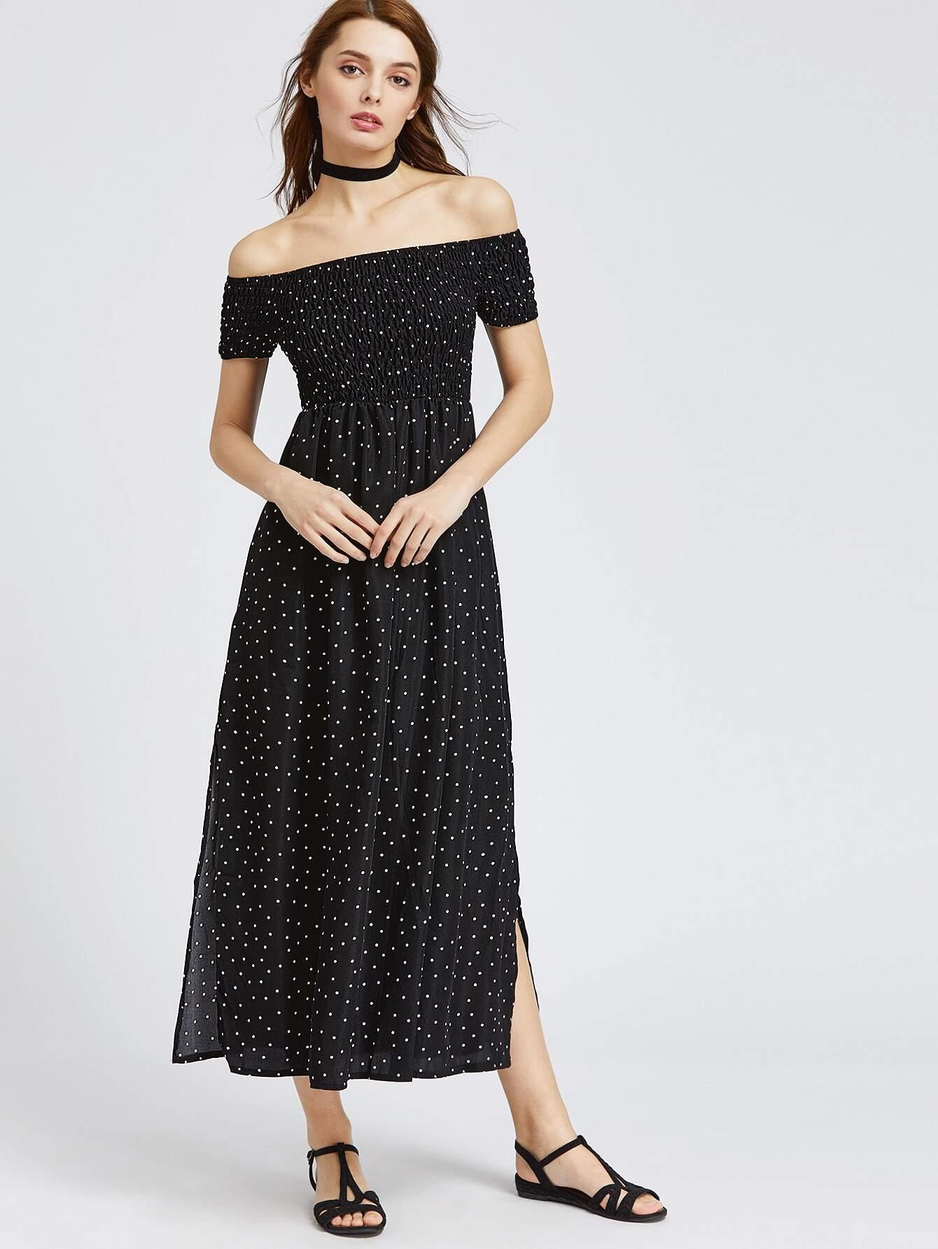 dress170308301_2