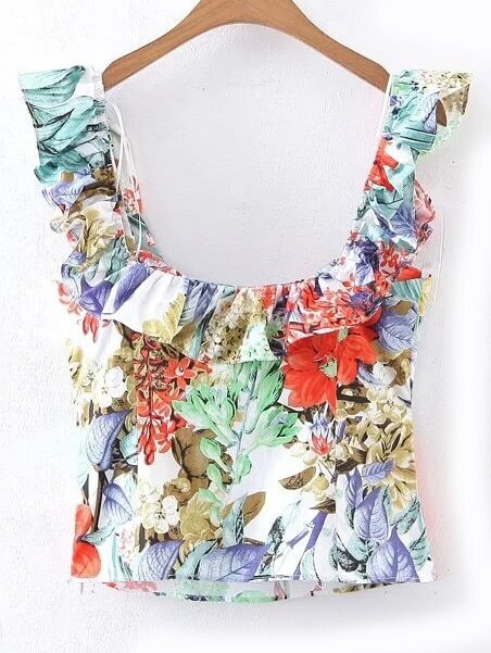 blouse170327203_2