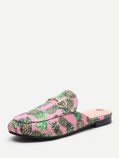 shoes170307802_1