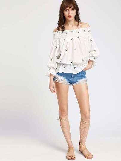 blouse170310708_1