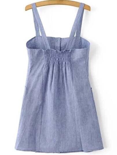 dress170321205_1