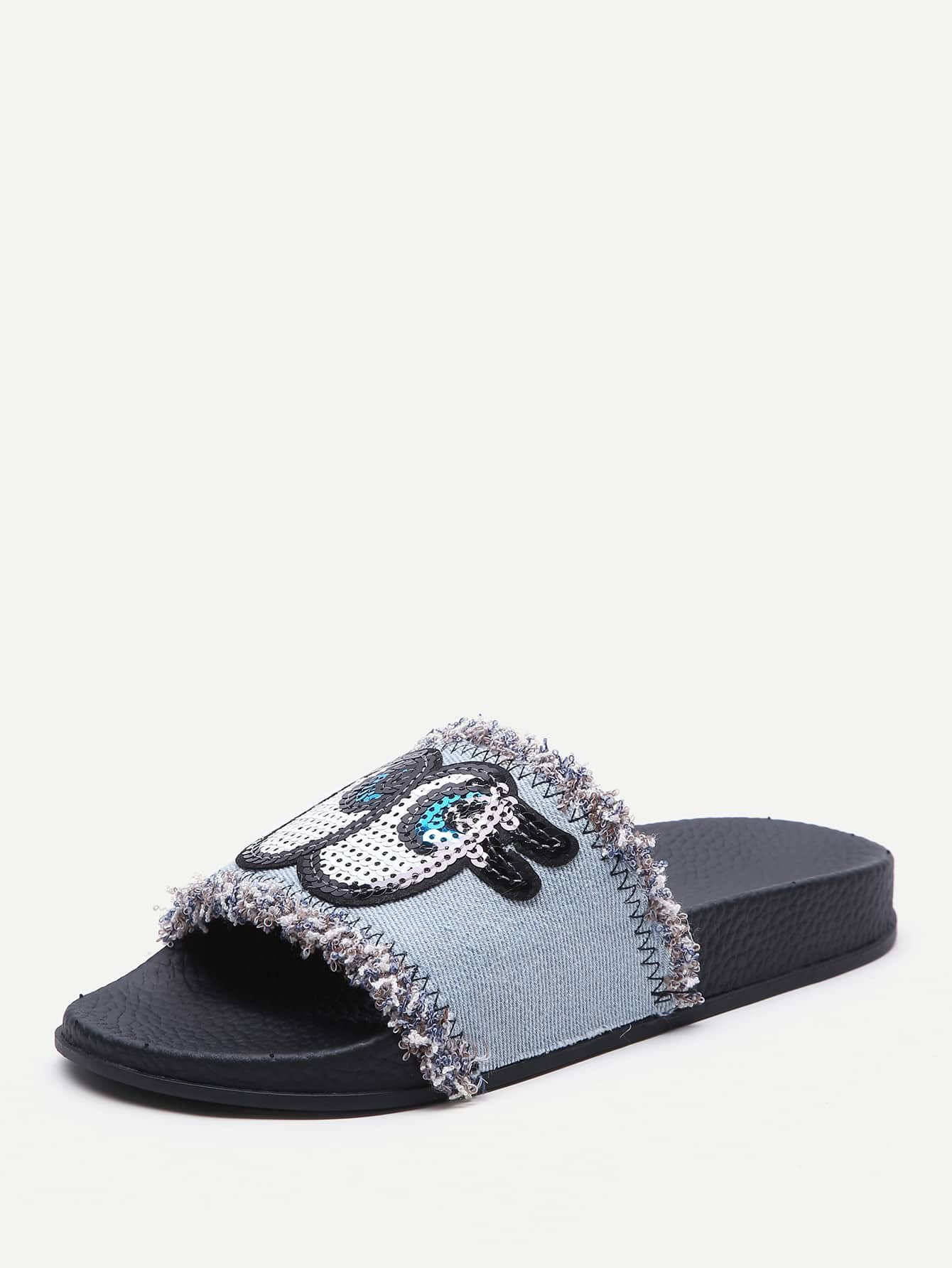 shoes170303809_2