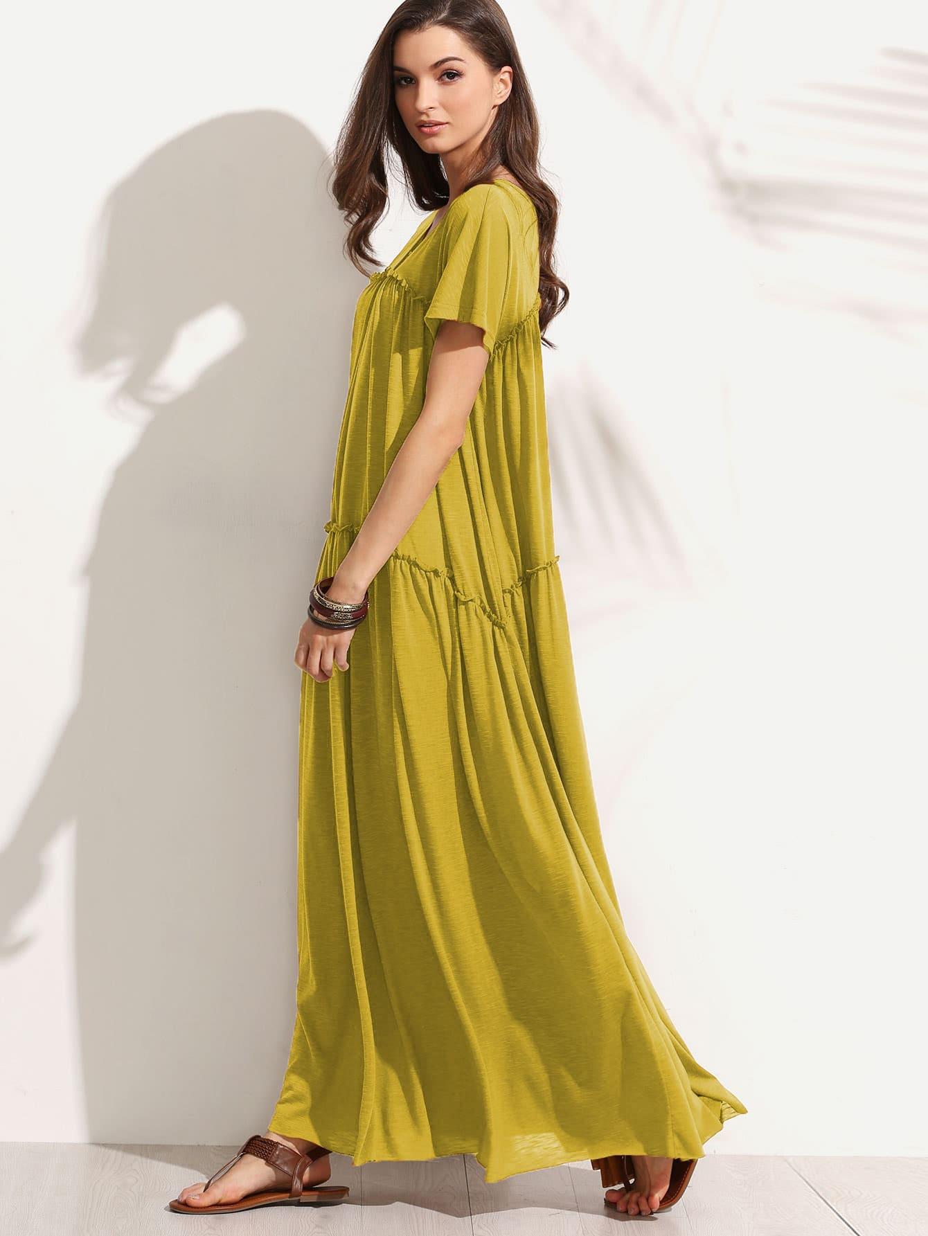 dress170307701_2