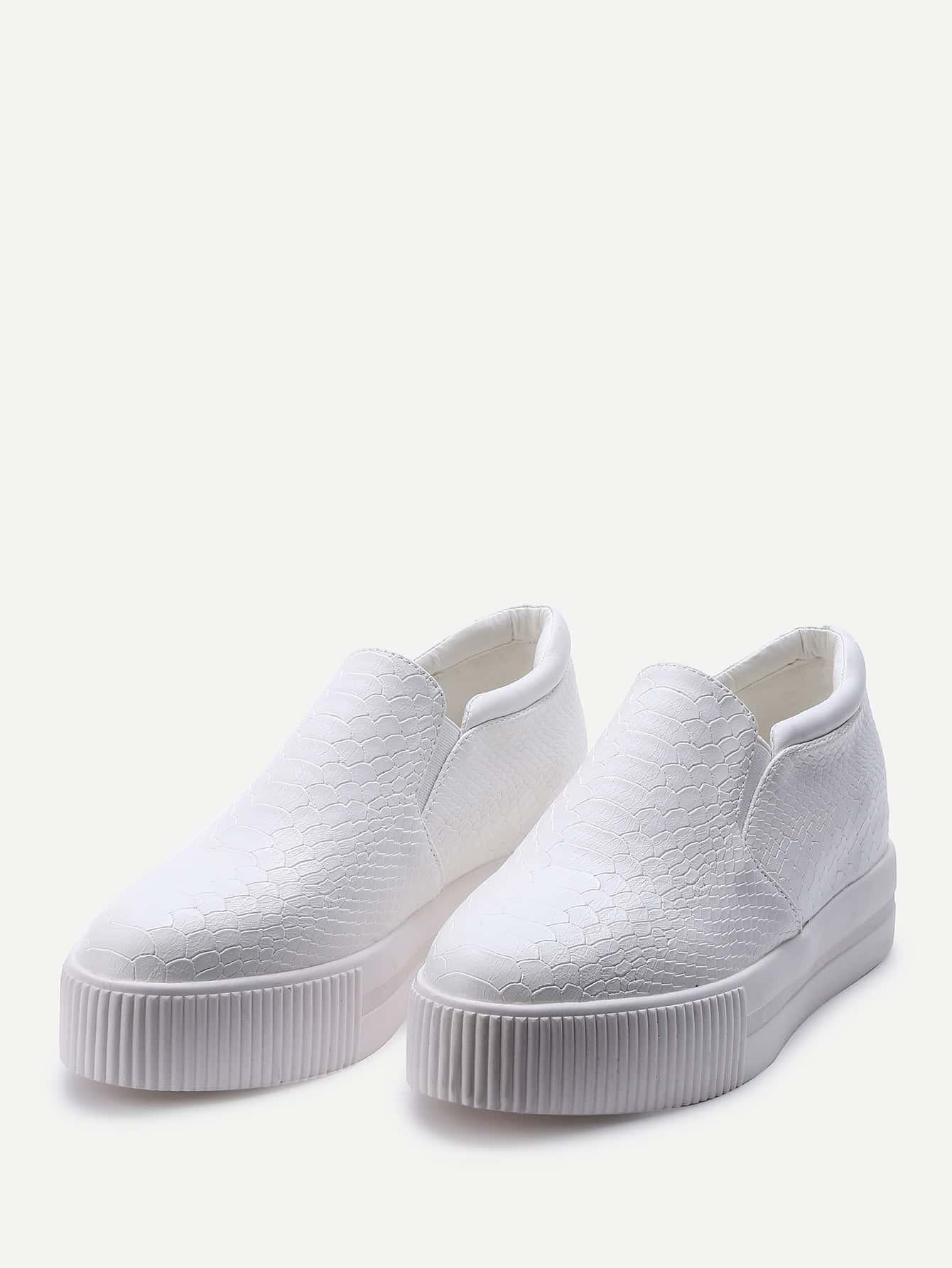 shoes170308802_2
