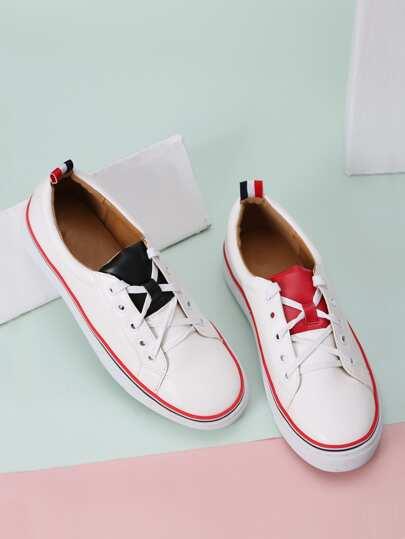 shoes170310804_1