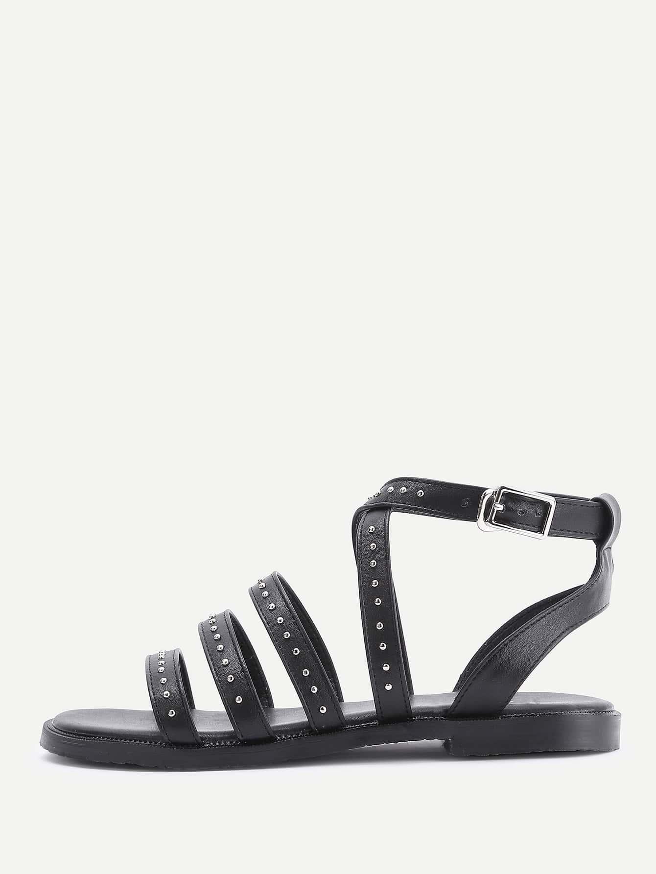 shoes170327812_2