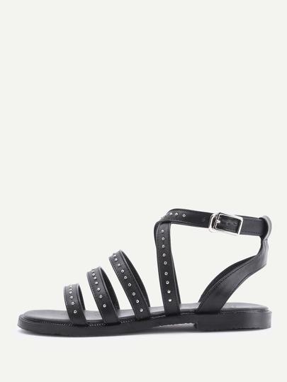 shoes170327812_1