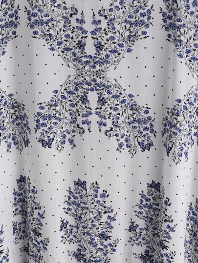 kimono170306101_1